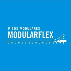 MODULAR FLEX