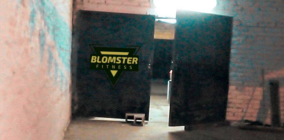 Blomster Fitness proyecta abrir sus puertas en junio en Neuquén