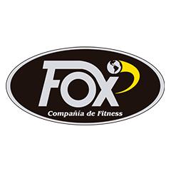 EQUIPAMIENTOS FOX