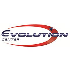 EVOLUTION CENTER