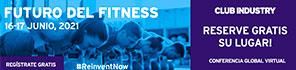 Futuro del Fitness – Club Industry
