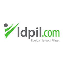 LDPIL