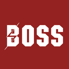 BOSSHOP