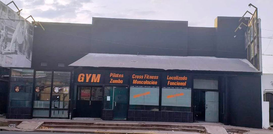 El 1 de junio abre sus puertas en Paraná el gimnasio Neo Club XL