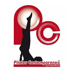 PILATES CONTEMPORANEO