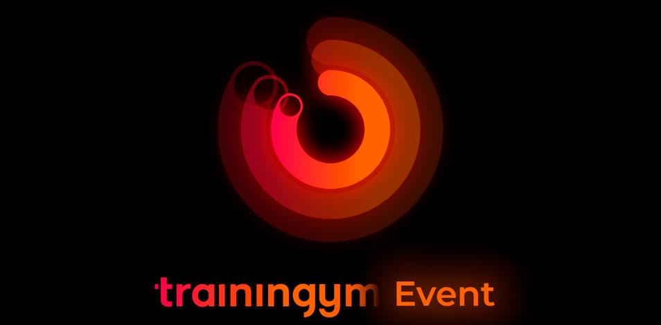 El 4 de junio se realizará la primera edición del Trainingym Event