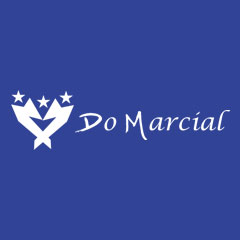 DOMARCIAL