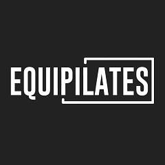 EQUIPILATES