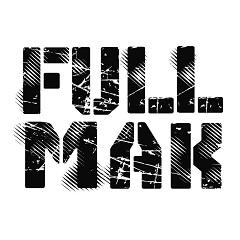 FULL MAK