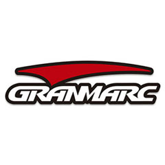 GRAN MARC