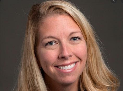 IHRSA nombra a Elizabeth Clark presidente y directora ejecutiva