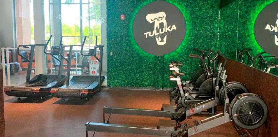 Tuluka inaugura su segunda sede en Florida, Estados Unidos