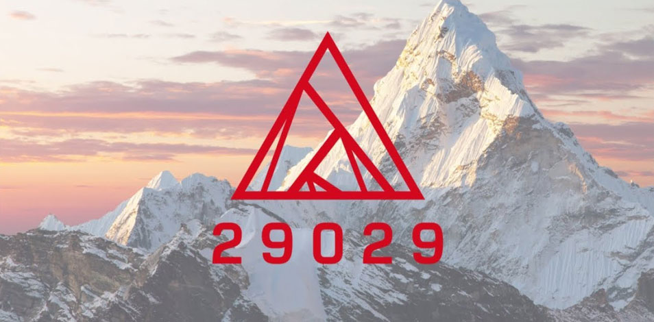 iFIT anunció la adquisición de la compañía 29029