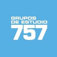 GRUPO 757