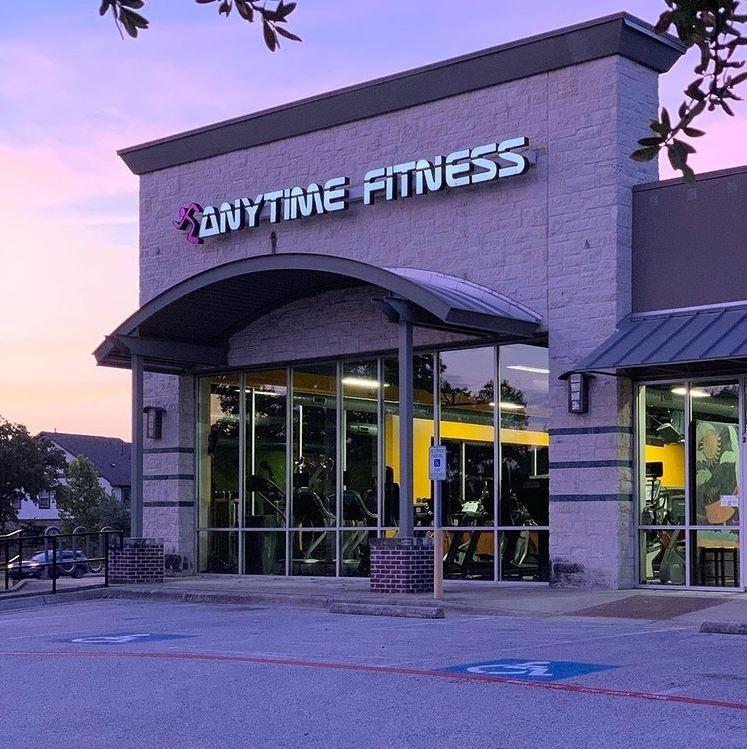 Anytime Fitness y Planet Fitness encabezan un ranking de franquicias