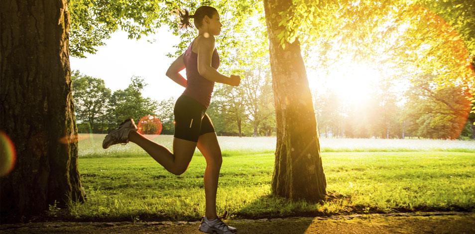El mercado del fitness es mucho más amplio que los gimnasios y los estudios