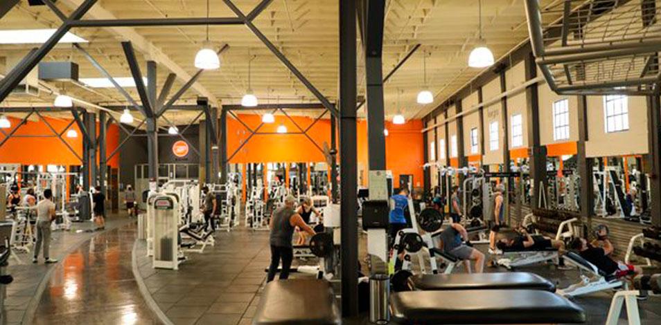 En Estados Unidos, Inglaterra y Alemania los gimnasios se recuperan a paso firme