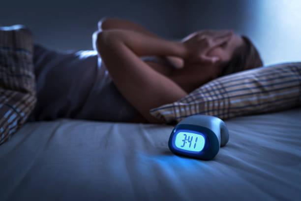 Hacer poco ejercicio y dormir mal aumenta el riesgo de muerte