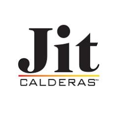JIT CALDERAS