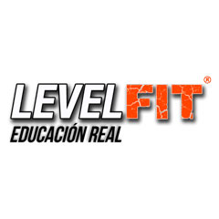 LEVEL FIT