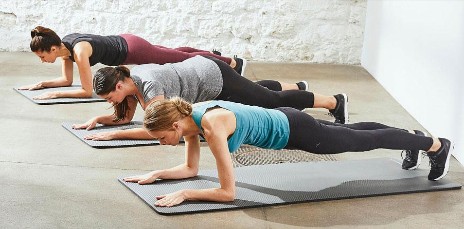 Deloitte evaluará el impacto económico de la industria del fitness