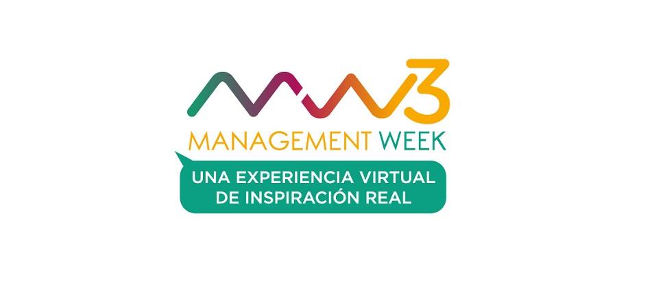 Mercado Fitness Management Week 3, Modalidad online y a demanda