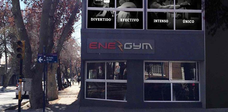 Stickbox se relanza en septiembre en Godoy Cruz, Mendoza