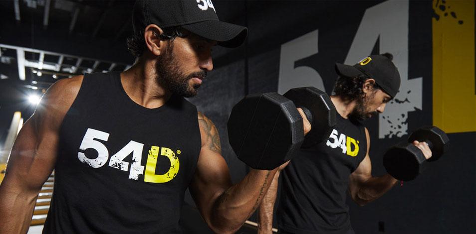 54D abrirá en octubre su segunda sede en Miami