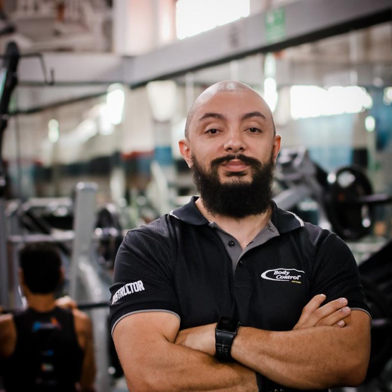 Dos certificaciones norteamericanas de entrenadores llegan a Centroamérica