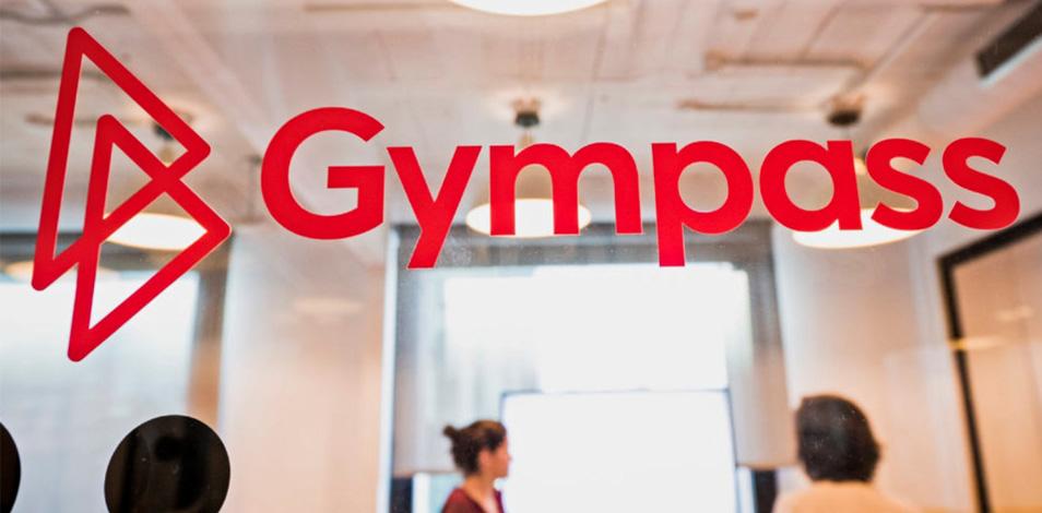 Gympass selló una alianza global con Strava