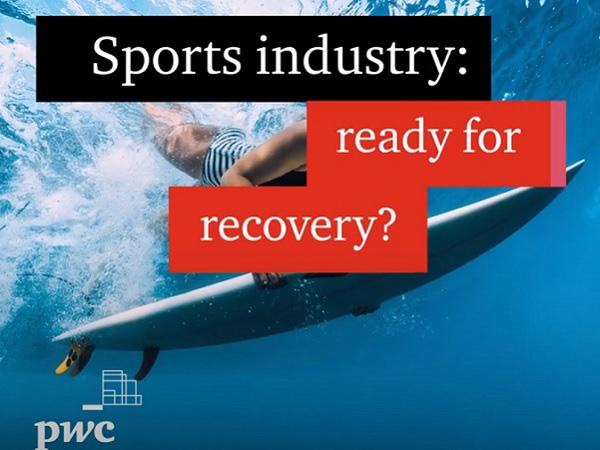 En Sudamérica, la industria del deporte crecerá anualmente 8,6% en los próximos años