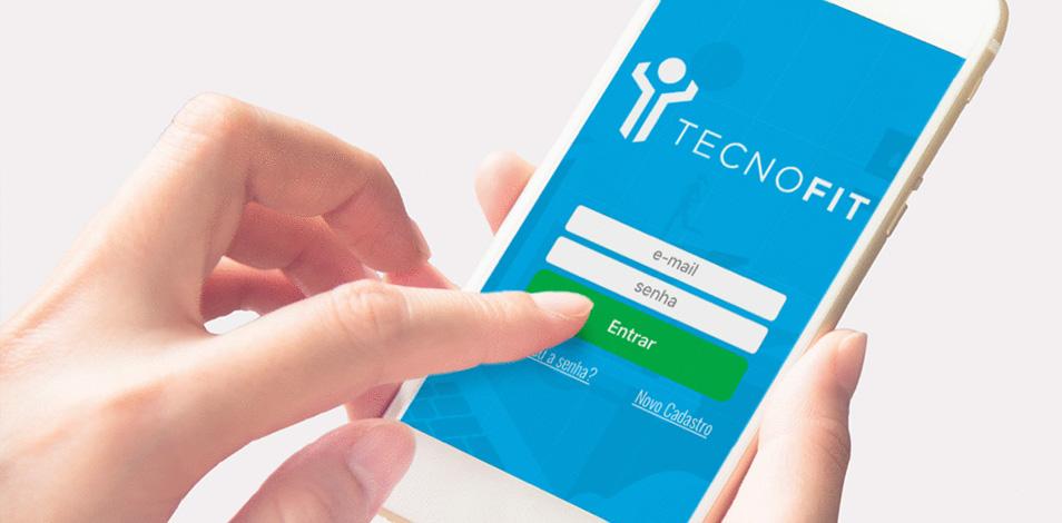 La compañía de software Tecnofit  recaudó 13 millones de reales