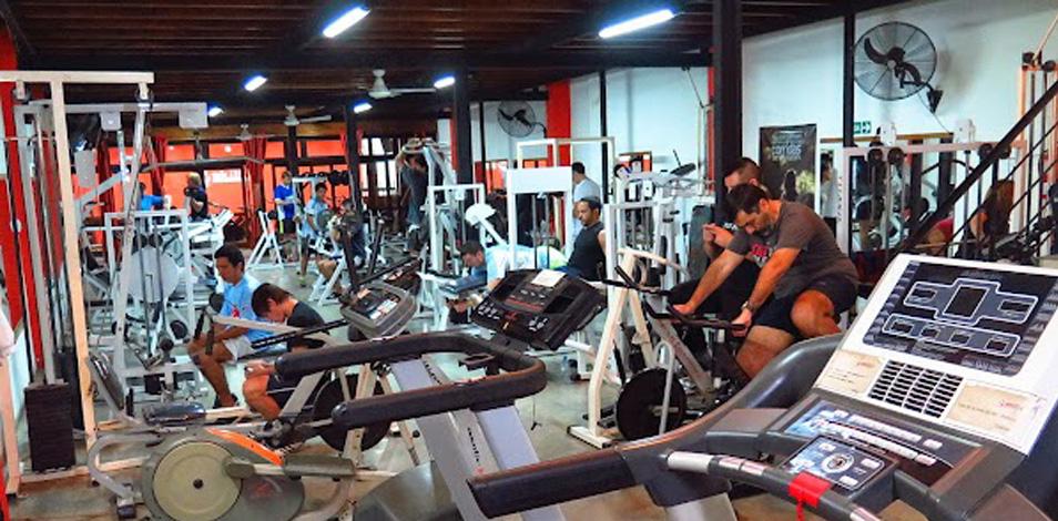 En Santa Fe sancionan la ley que reconoce a la actividad física como promotora de la salud