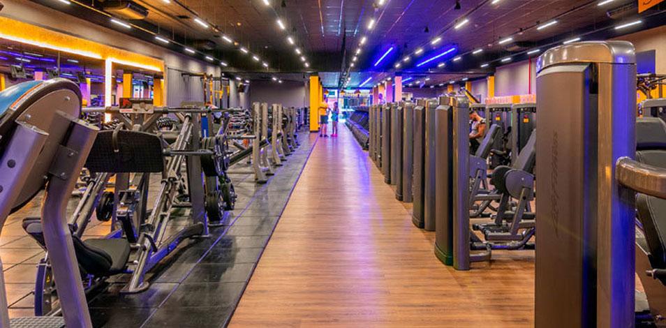 Smart Fit abrirá su primer gimnasio en Rosario
