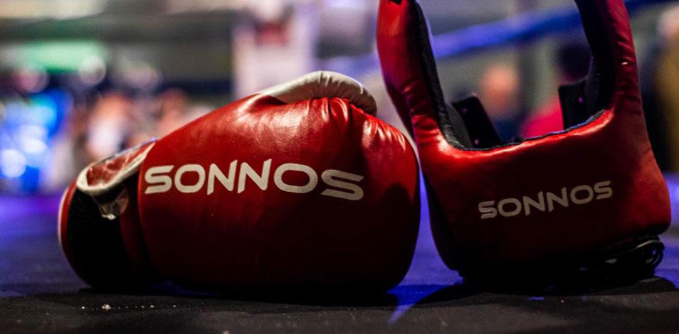 Sonnos Fight organiza un ciclo de formación online sobre Fitboxing