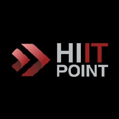 HIIT POINT