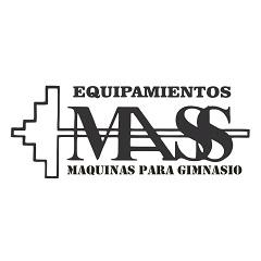 MASS EQUIPAMIENTOS