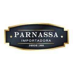 PARNASSA