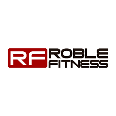 ROBLE FITNESS