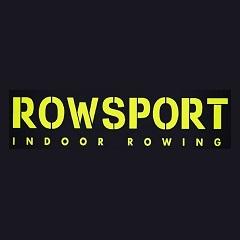 ROWSPORT