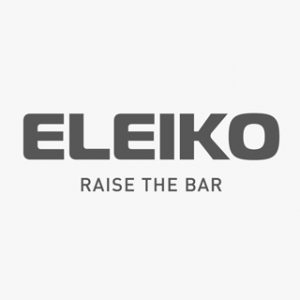 Eleiko Group AB