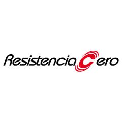 ResistenciaCero