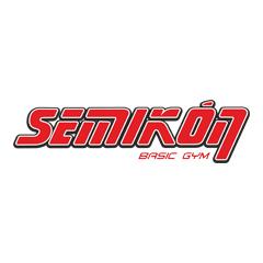 Semikon
