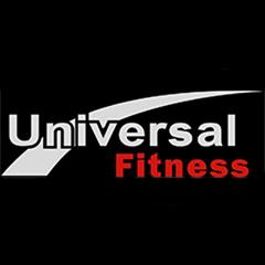 UniversalFitness