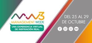Management Week 3