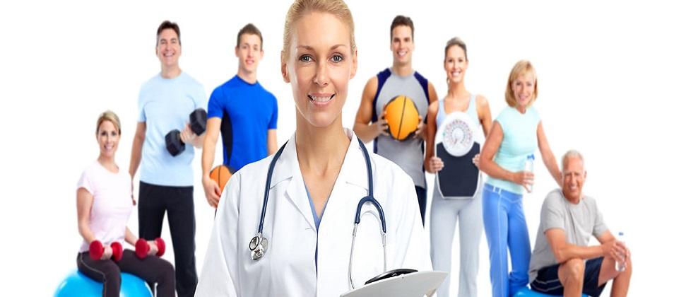 Jornada Internacional de Excelencia en Medicina del Deporte, de ACSM. Evento Online Gratuito en español.