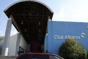 Clubes Albatros abrirá tres nuevas sedes en México