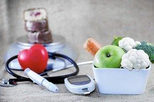 México: Emergencia sanitaria por diabetes y obesidad