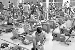 Rock Sport Functional Training abre hoy en México