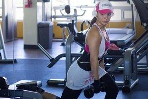 Anytime Fitness cerrará el año con 60 gimnasios en México